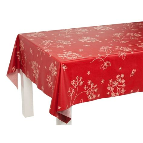 nappe polyester pas cher nappe pas cher conseils et comparaison de grands magasins 81 id 233 es