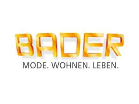 Online In Verschiedenen Katalogen Von Bader Blättern