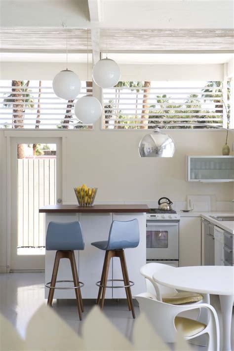 mid century modern kitchen cabinets kitchen midcentury