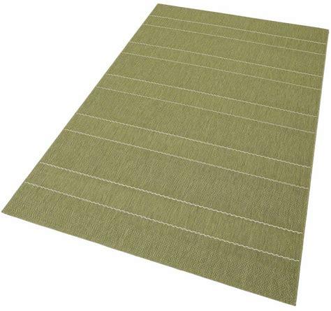 Teppich 2x3 Meter Teppich 3 X 3 Meter Harzite Com
