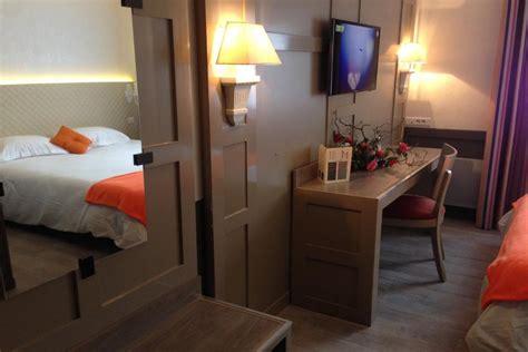 hotel a honfleur avec dans la chambre le m hôtel hotel à honfleur avec piscine spa et parking