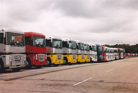 renault trucks bourg en bresse renault trucks bourg en bresse usine