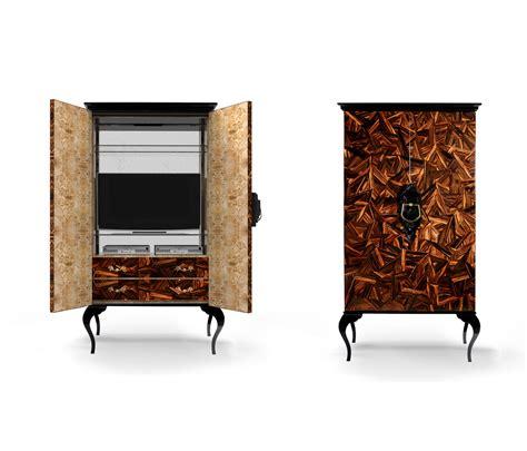 Boca Do Lobo by Guggenheim Cabinet Cabinets From Boca Do Lobo Architonic