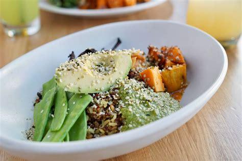true food kitchen announces opening date  green hills