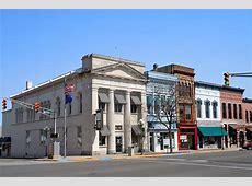 Plymouth, Indiana Wikipedia