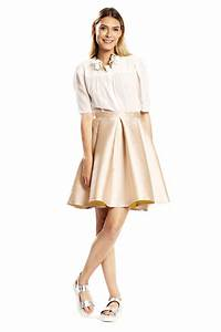 robes invitee mariage 2017 With robe mariage invitée 2017