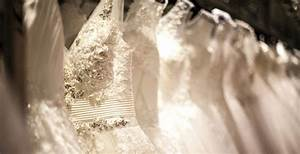 what to do with your wedding dress after wedding With dry cleaning wedding gown