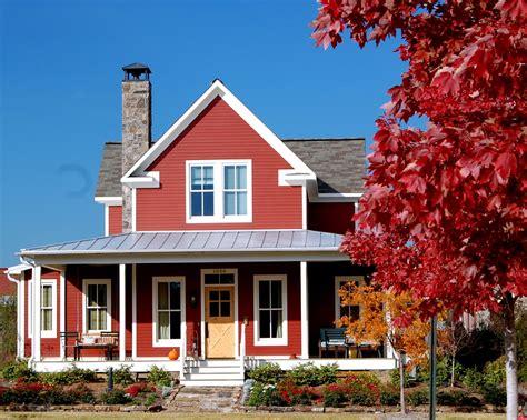amazing modern farmhouse plans decorating ideas for exterior farmhouse design ideas with amazing