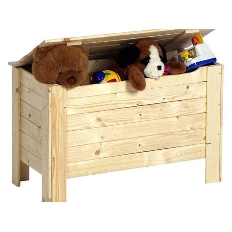 coffre 224 jouets en bois