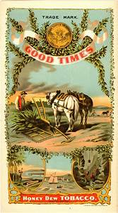 Free Vintage Digital Stamps    Vintage Printable