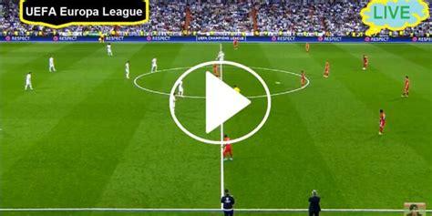 Live Football Stream | Nice vs Dijon Free Soccer Online ...