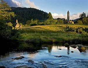 Top 25 Best Scenic Drives and Road Trips in Ireland ...