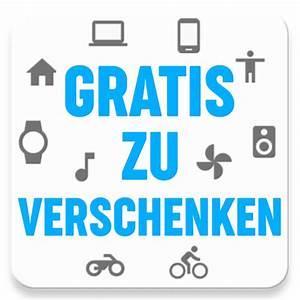 Gratis Möbel Zu Verschenken : darmstadt gratis zu verschenken ~ A.2002-acura-tl-radio.info Haus und Dekorationen