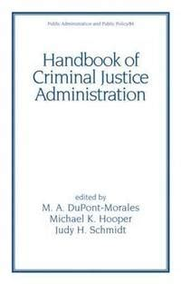 Handbook Of Criminal Justice Administration  M A Dupont. Taking Credit Card Payments For Small Business. Center For Orthodontics Teacher Mailing Lists. Loan Approval Process Flowchart. Colorado Springs Early Colleges. Build Your Own Rack Server For Profit Schools. Central Arizona College Blackboard. Statistical Test Examples Allen Tree Service. Best Air Conditioner To Buy Wat Is Diabetes