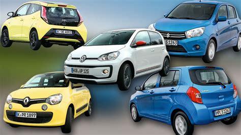 neuwagen bis 10000 10 neuwagen bis 10 000 so viel auto gibt es f 252 r wenig geld auto news bild de