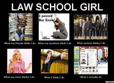 Law School Memes - jajaja obvious law pinterest to be funny and my mom