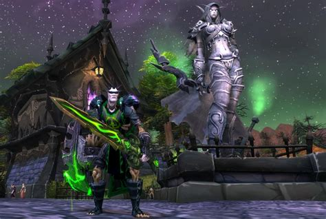 rogue legion transmogs slot warcraft compare