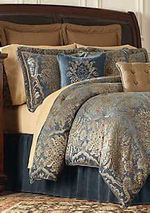 biltmore charity bedding collection belk