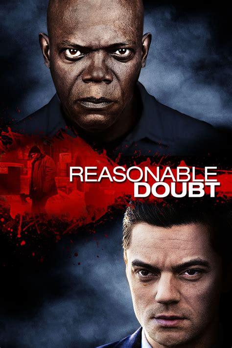 reasonable doubt dvd release date redbox netflix