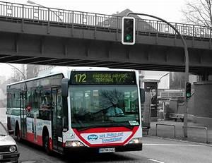 Ingolstädter Straße 172 : 23 bus 172 auf der fuhlsb tteler strasse nasebaer ~ Eleganceandgraceweddings.com Haus und Dekorationen