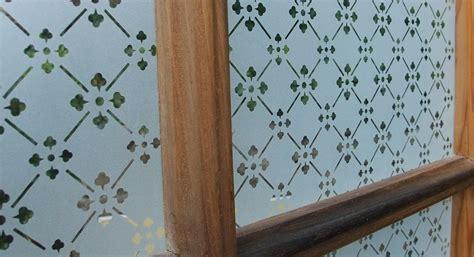 mousseline cuisine vitres anciennes