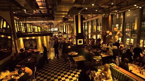 gordon ramsey verre restaurant top  restaurants