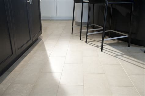 rectangular tiles kitchen complete tile part 2 1755