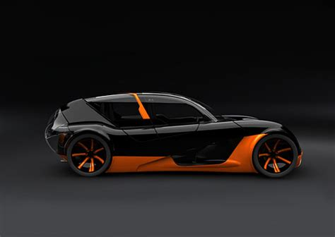 Picturespool Car Wallpapers  Beautiful Luxury Cars Design