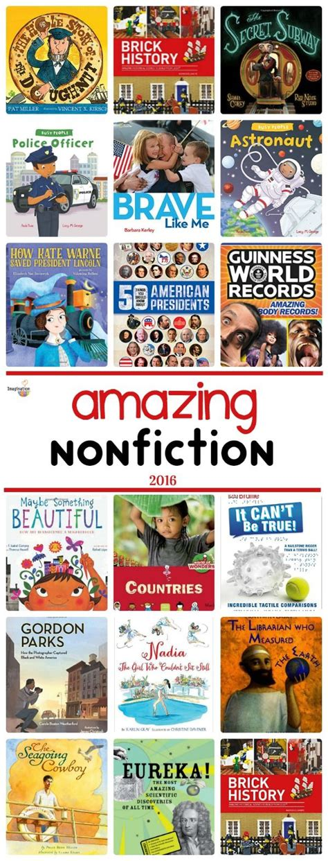 Third Grade Nonfiction Books Online  Key Ideas And
