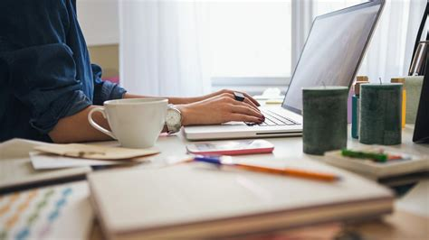 10 Small Businesses You Can Start At Home