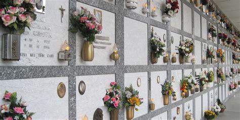 vasi per cimitero ladri di rame in azione al cimitero di serino rubati