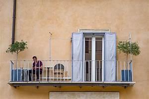 Pflanzen Die Viel Sonne Vertragen Und Wenig Wasser Brauchen : houten balkon vlonder bouwen interieur specialisten ~ Frokenaadalensverden.com Haus und Dekorationen