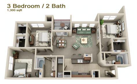 Home Design 3d Mega