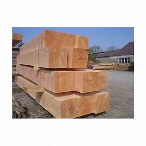 Prix Palette Parpaing Brico Depot : poutre bois prix ~ Dailycaller-alerts.com Idées de Décoration