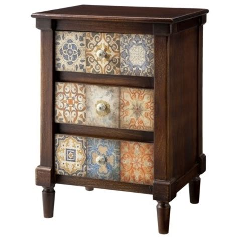small accent table with drawer small accent storage table with drawers target small