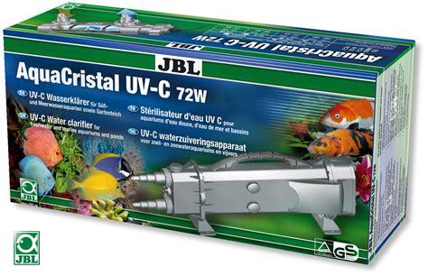 sterilisateur uv pour aquarium sterilisateur uv c aquarium st 233 rilisateur pour aquarium uv c aquacristal series ii st 233