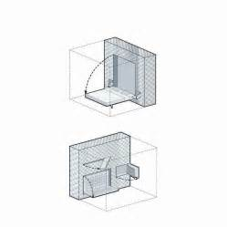 loft bathroom ideas movable exterior walls of architecture interior design ideas