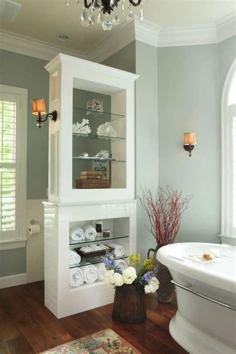 Bathroom Ideas For Walls by Eat Sleep Decorate Master Bathroom Before Design Plan