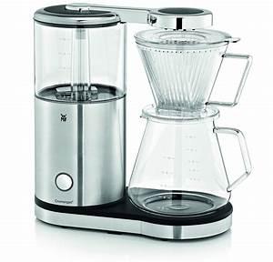 Wmf Mini Kaffeemaschine : kaffeemaschine hand inspirierendes design f r wohnm bel ~ Orissabook.com Haus und Dekorationen