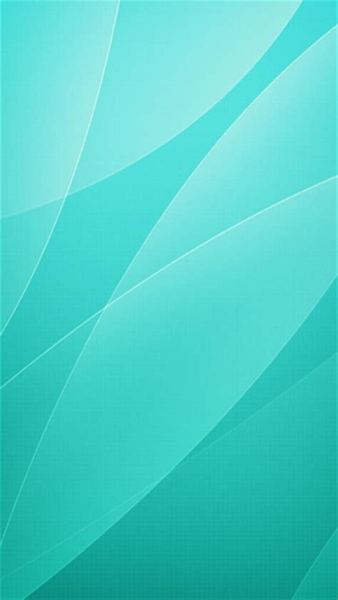 turquoise wallpaper background turquoise