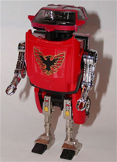 sta gobots super gobots series  guardian zeemon