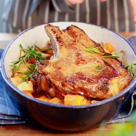 comment cuisiner des cotes d agneau 17 best images about recettes p boeuf veau agneau