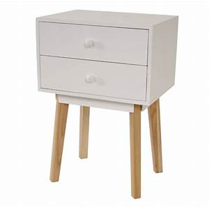 Commodes Chest Malm T271 Ct Table De Chevet Design