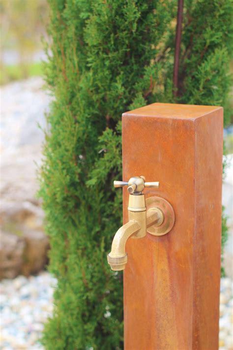 Wasserstelle Im Garten by Wasserstelle Im Garten Garten Brunnen Grundwasser Best