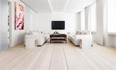 home design flooring beautiful wood flooring