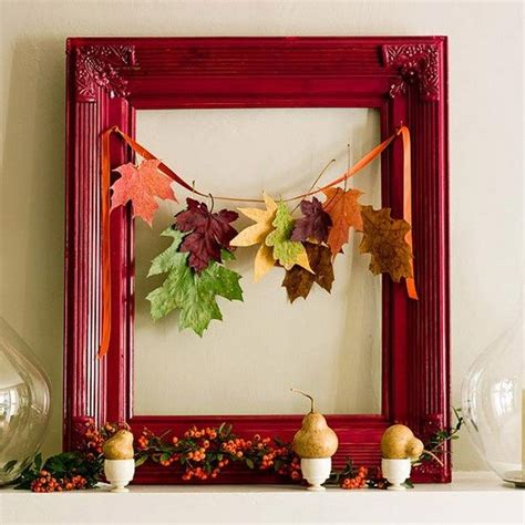 window decorations for fall 39 best fall window decorations images on pinterest windows autumn and fall window decorations