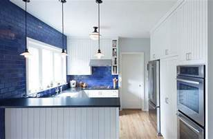 pretty bathrooms ideas blue and white interiors living rooms kitchens bedrooms