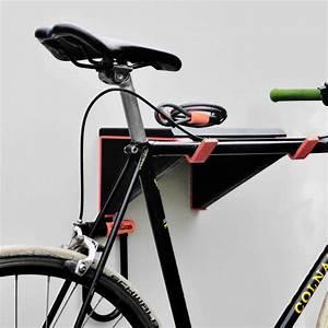 Ikea Fahrrad Test : fahrradhalterung wand indoo haus design ~ Orissabook.com Haus und Dekorationen