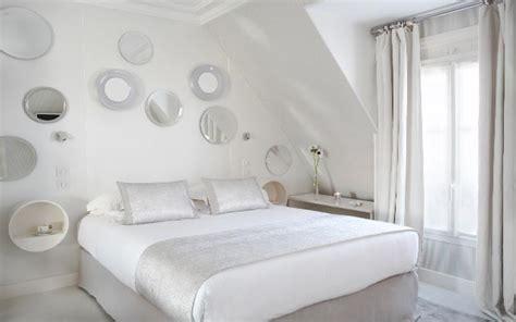 chambre d hotel en journ les plus belles chambres photos 25 des plus belles