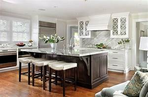 front, row, kitchens, , inc